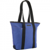 Timbuk2 Bonita Tote Bag Cobalt Full-Cycle Twill Os