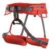 CAMP Jasper CR3 Harness  Red Xl
