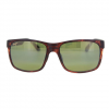 Maui Jim Red Sands Sunglasses Grey Tort/hcl Bronze