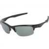Oakley Bottle Rocket Polarized Sunglasses Polished Black/black