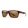 Smith Drake Polarized Tort/polar Green Mirror