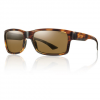 Smith Dolen Sunglasses Havana/chromapop Brown Ea