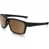 Oakley Mainlink Matte Black/grey