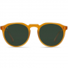 Raen Remmy 52 Sunglasses Varley/smoke 52mm