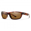Smith Ridgewell Polarized Tort/cp Polbrz