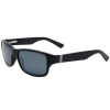 Switch Zealot Sunglasses Shiny Black/polar Gryblue