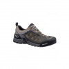 Salewa Firetail 3 Shoes Black Olive/papavero 13.0