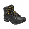 Keen Liberty Ridge Hiking Boots Black/gargoyle 10.0