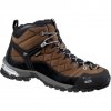 Salewa Hike Trainer GT Boots Brown 9.0
