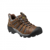 Keen Voyageur - Mens Dark Earth
