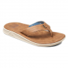 Reef Rover SL - Men's Tan 9.0