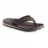 Freewaters Kaamper Sandals Brn 9