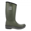 Bogs High Liner Tall boot Olive 13.0