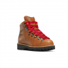 Danner Mountain Light Cascade Boots - Women's Cascade 8.5