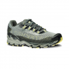 La Sportiva Wildcat Trail Running Shoes - Women's Ice 37.5