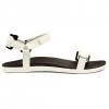 Olukai Luana - Women's White/black 10