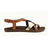 Olukai 'Upena Sandals - Women's Black/black 9