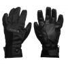 Burton Empire Glove True Black Xl