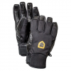 Hestra CZone Alpine Short Glove Black 11