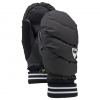 Burton Warmest Mitt - Womens True Black Lg