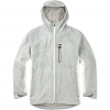Burton Chaos Jacket Blanco Xl
