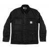 Coalatree Quarters Work Jacket Black Xl