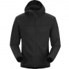 Arc'teryx Covert Hoody Black Xl