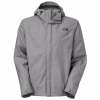 The North Face Venture Jacket Cosmic Blue/cosmic Blue/moonli 2xl