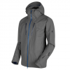 Mammut Stoney HS Jacket - Mens Orion Lg