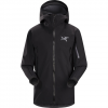 Arc'teryx Sabre Jacket - Mens Admiral Xl