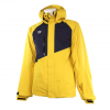 Homeschool Vices 2.5L Jacket Anodize/chasm Sm