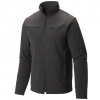 Mountain Hardwear Piero Lite Jacket