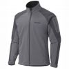 Marmot Gravity Jacket - Mens Black Xxl