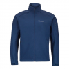 Marmot Approach Jacket Arctic Navy