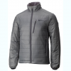 Marmot Calen Jacket - Mens Cinder Md