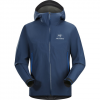 Arcteryx Beta SL Jacket - Mens Genepi Green Sm