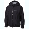 Marmot Cerro Torre Jacket - Mens Black Xl