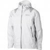 Marmot Super Mica Jacket New Glacier Grey Md