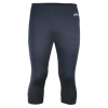 Hot Chillys Micro-Elite Chamois Boot Tech Tight Black Xl