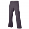 Mountain Khakis Original Mountain Pant Freestone 32w 32l