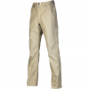 Mountain Khakis Original Mountain Pant Slim Fit Yellowstone 30/32