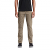 Nike SB FTM 5-Pocket Pant - Men's Ale 38
