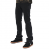 Matix Welder Slim Pants Black 34