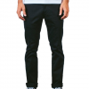 Matix Welder Stretch Pant - Men's Black 30