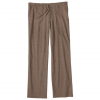 Prana Sutra Pants Brown Herringbone Xl