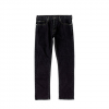 RVCA Stay RVCA Denim Deep Indigo 38