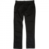 RVCA The Week-End Pant Black 30