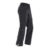 Marmot Precip Pants - Short Black Sm