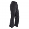 Marmot Precip Full Zip Pants - Long Black Lg