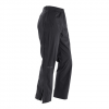 Marmot Precip Full Zip Pants - Short Black 2xl
